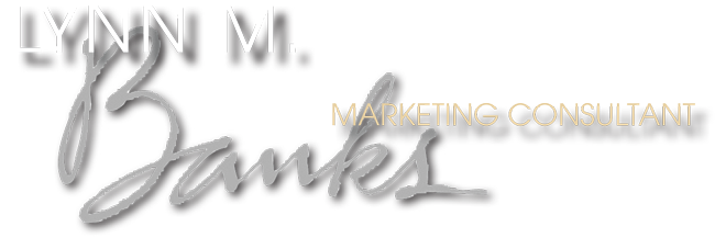 Lynn Banks Marketing Consultant